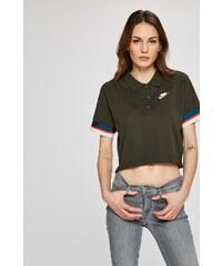 447d8ee5ce0c Športové dámske oblečenie