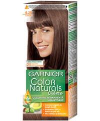 Garnier Color Naturals Glamiro