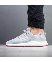 fa3f5963cb87 adidas Originals Equipment EQT Support 93/17 CQ2393 férfi sneakers cipő