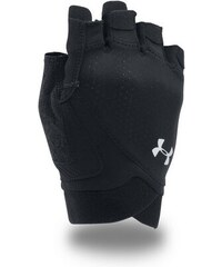 c0dada6dfd Dámské rukavice Under Armour CoolSwitch Flux Glove-001-LG