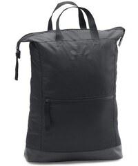 World-Style.cz Stylový dámský batoh s klopou zpevněné dno eko kůže s ... dd82dae30f