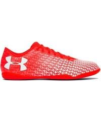 Pánské boty Under Armour CF Force 3.0 Indoor Soccer Shoes-611-EUR 42 fda5a86c63