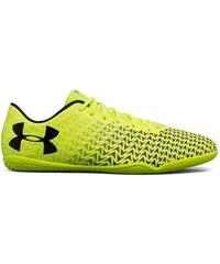 667930acea6 Pánské boty Under Armour CF Force 3.0 Indoor Soccer Shoes-726-EUR 42