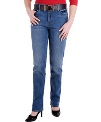 d35961f7208 Dámske jeans LEE L301HAZV MARION STRAIGHT NINETY NINE 26 31