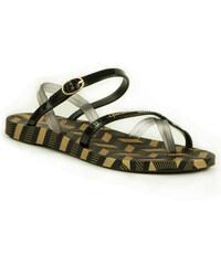 Ipanema Fashion Sandal V Női Szandál 198bbd053a
