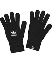a3c1b31ae72 Kolekce Adidas pánské rukavice z obchodu Stylux.cz - Glami.cz