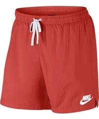 Kollekciók Nike Narancsszínű Top4Football.hu üzletből - Glami.hu dbdaa3f162