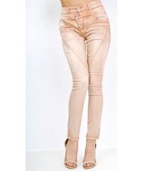 Dámské kalhoty z obchodu LondonClub.cz - Glami.cz 9e356aee53