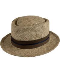 8b5d8b84105 Calvin Klein 205W39nyc felt cowboy hat - Purple - Glami.cz