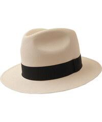 Tonak Panama Hat Seri natur (natur) M 34603AB e5dc62e998
