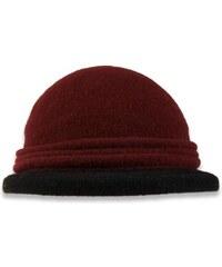 9523ac8f11b Tonak dámský klobouček Ofel bordó (148 000024) onesize OfelV