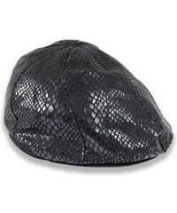 6866d5954b2 Tonak Dámská dílková čepice černá (c111) onesize 112 07AA