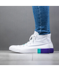 Converse Chuck Taylor All Star 159519C női sneakers cipő 3e67f45fa8