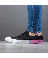 Converse Chuck Taylor All Star 159521C női sneakers cipő 5891d0d509