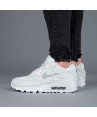 Nike Air Max 90 325213 053 dc37546f407