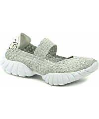 Zelené dámské boty z obchodu Arno.cz - Glami.cz 3ed9cf87af