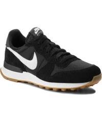 bd35dc1a0db Dámské tenisky Nike Internationalist