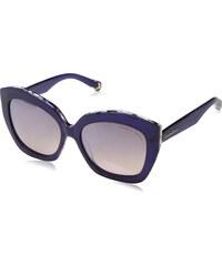 Christian Lacroix CL5070, Montures de Lunettes Femme, Bleu (Nuage), 55 8f9e9a1c7cf6