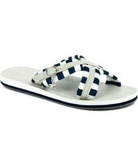 Tamaris Szürke Női cipők - Glami.hu f6d940d7b2