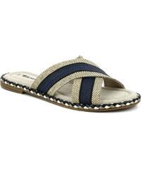 Női cipők Tamaris  273e78b94f