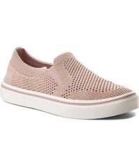 TOMMY HILFIGER Knitted Light Weight Slip On FW0FW03361 79c7a2cd9b