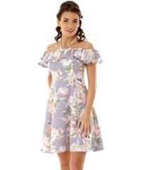 9005e7134700 Spoločenské šaty model 115940 Ella Dora