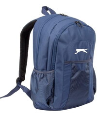 Férfi hátizsákok Slazenger  59e94032ae