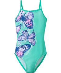 Lányka fürdőruhák - bikinik és egyrészes modellek - Glami.hu 1fe2d66694
