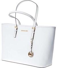 Kožené dámske kabelky a tašky  22173fb6e85