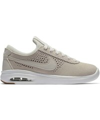 Dětské boty Nike Air Max - Glami.cz 0bd617b927