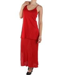2043eaafa324 Dámske elegantné šaty Zara
