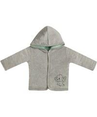 20058f767b46 Detské fleecové oblečenie Adidas Logo Tracksuit Infant Girls - Glami.sk