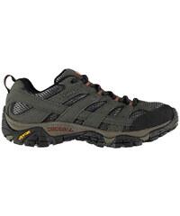 892b605b36 Merrell, Barna Férfi ruházat és cipők | 20 termék egy helyen - Glami.hu