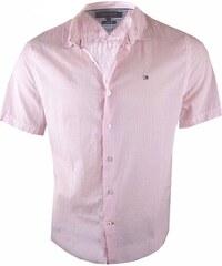 40b7f2983164 Tommy Hilfiger Pánská košile Tommy Hilfiiger 9380