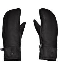 d181c6fb1c7 Dámské rukavice GOLDBERGH 8213173 NATSUKO