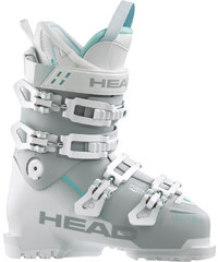d79046687ae Dámské lyžařské boty Head Vector Evo 90 W grey white
