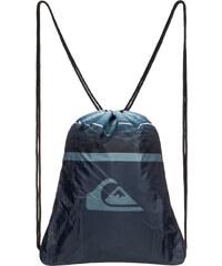 Pánský batoh QUIKSILVER 17 EQYBP03334-KVJ0 CLASSIC ACAI 946398cd18
