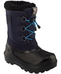 Dětské zimní boty VIKING 27200 INSTIND 8d87b40bb4