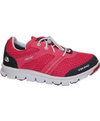 Dětské boty VIKING 44200 MAVERICK GTX 28 35 bdc5c15837