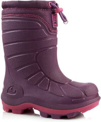 Dětské zimní boty VIKING 75400 EXTREME 8307183bdf
