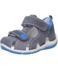 9807ed6ae Chlapčenské topánky z obchodu PiDiLiDi.sk | 320 kúskov na jednom ...