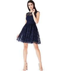 Šaty s krajkou z obchodu CoolBoutique.cz - Glami.cz 64dc48da92