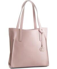 Rózsaszínű Női ruházat és cipők ecipo.hu üzletből - Glami.hu 0d6d40d6d7