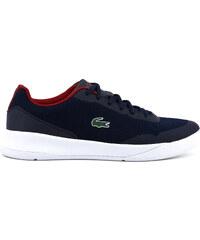 Pánské boty od značky Lacoste  b3a20690919