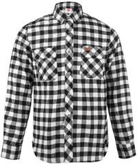 a696f87607 Lee Cooper, Fekete Férfi ruházat   210 termék egy helyen - Glami.hu