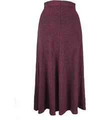 cd9db3a573f PAPAYA dámská sukně