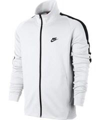 Nike M NSW N98 JKT PK TRIBUTE Dzseki 861648-100 Méret S 48280d73eb