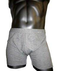 Cornette AUTHENTIC PERFECT Pánské boxerky