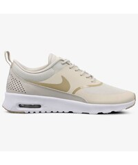 Nike W Nike Air Max Thea ženy Obuv Tenisky 599409-033 3bbb7b337b9