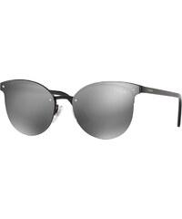 Ezüstszínű Női szemüvegek - Glami.hu 7c3793b7bb